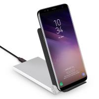 Buy cheap Wireless Charger Stand JT-WB1 Wireless Charger Stand from wholesalers