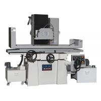 Buy cheap Saddle-mounted precision grind PGS-3060 from wholesalers