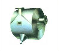 Buy cheap Spiral plate heat exchanger from wholesalers