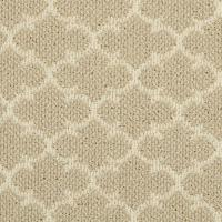 Carpet Alhambra by Masland Carpets & Rugs