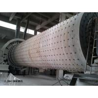Quality Cement mills for sale