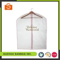 Quality Garment Bag Dance Garment Bags for sale