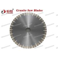 Quality Diamond Saw Blades Granite Circular Diamond Saw Blades for sale