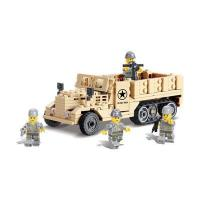 Quality Fairy tale series M2 Half Track for sale
