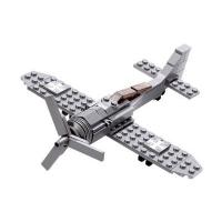 Quality Fairy tale series FW190 Fighter Plane for sale