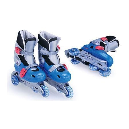 Buy ROLLER SKATE Item No.:XLT-IN002A at wholesale prices