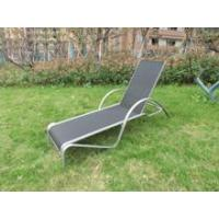 Quality Sunloungers BSL-5266-2 for sale