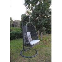 Quality HangingChairsandSwings BSHC-319 for sale