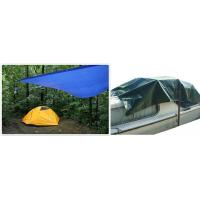 Quality Outdoor products for sale