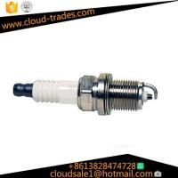 DENSO 3132 / KJ16CR-L11 Spark Plug Nickel Specialty