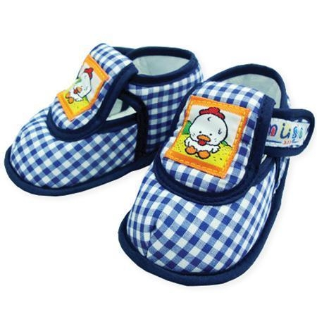 Buy Footware Baby Shoes at wholesale prices