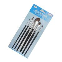 Quality arts crafts products CHY-1427 for sale