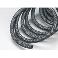 Quality Corrugated pipe for sale