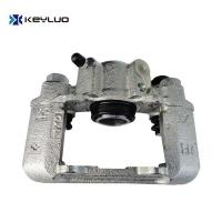 Quality Ductile iron sand casting caliper for sale