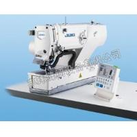 Quality Juki sewing machine series JUKI:LBH-1790A for sale