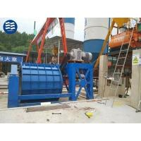China Precast Concrete Pipe Molding Machine on sale