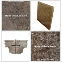 Quality China Stone Window Sills And Kitchen Counter Tops Granite Counter Tops 75 for sale