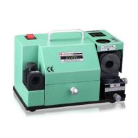 Sheet metal drill LG-13Q