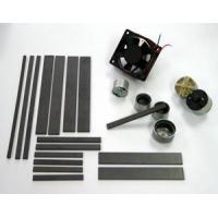 Quality Performance parameter Rubber Magnet for sale