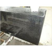 Quality Countertop Vanity laminate granite kitchen countertop for sale