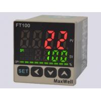 Quality Enhanced PID Temperature Controller(FTX00) for sale
