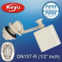 Quality Plastic float valve DN15T( for sale