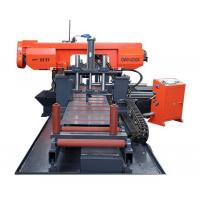 Quality Sawing machine GWK4230-60 for sale