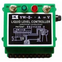 Quality YW-II Water line Controller(with light bulb) for sale