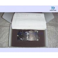 Quality Products JUKI 2050(2060)LASER E9611729000 8010518 for sale