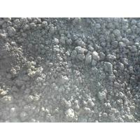 Products  Manganese Ore