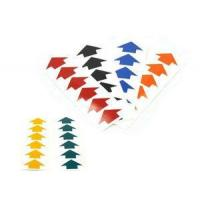 Quality Action Arrows for sale