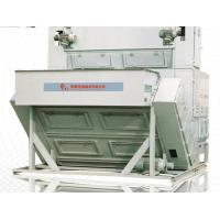 Quality Seedcotton Cleaner for sale