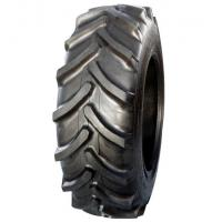 R1 AGRICULTURE TIRES