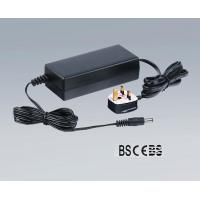 SWITCHING POWER SUPPLY 15W SWITCHING MODE POWER SUPPLY