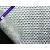 Quality Glassfiber Mat Combo Mat for sale