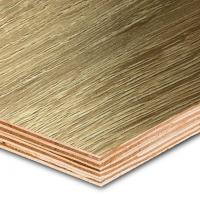 Quality Fire Retardant Plywood for sale