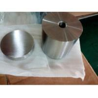 Stainless steel balustrade & fittings 1.Material: Stainless steel 316