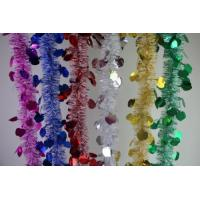 Quality Chrismas Tinsel MY-428 for sale