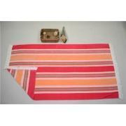 Quality Microfiber Travel Towel for sale
