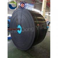 Quality Fire Resistant Conveyor Belts for sale