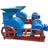 Quality Crushing and Grinding Sand Maker for sale