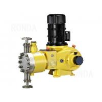 Quality 2CY ger oil pump for sale