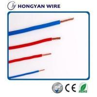 quality electrical house wiring materials for sale