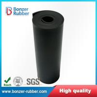 Quality NBR Nitrile Rubber Sheet for sale