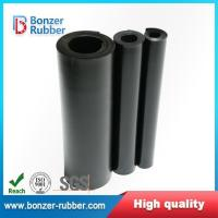 Quality EPDM Sheet- Peroxide Cured for sale