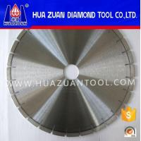 16 Inch Concrete Direct Diamond Saw Blades For Grinder Sale