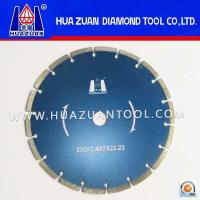 China 9 Abrasive Stone Cutting Discs 230mm Cutter Blade Suppliers on sale