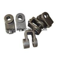 Marine Hardware precision casting parts
