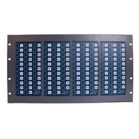 Quality Automatic fire alarm Control panel for sale