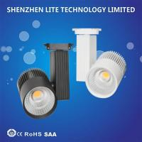 Quality TL 001 TRACK LIGHT for sale